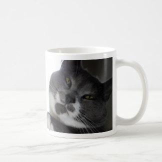Poe 2 kaffeetasse