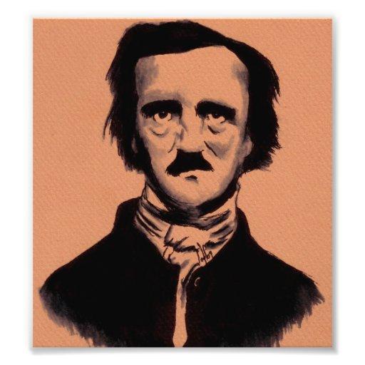 Poe Fotos