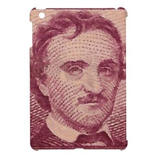 Poe iPad Mini Hülle