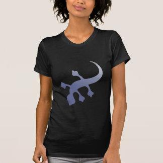 Poetica Gecko T-Shirt