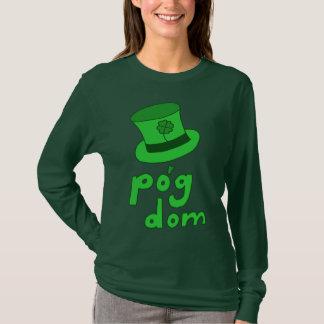 Póg Dom T-Shirt
