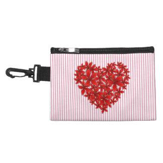 Poinsettia-Love-Heart-Candy-Stripes_Klipp-On-Bag Kulturtasche
