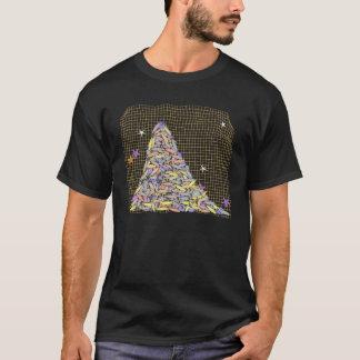 Poisson-Verteilung T-Shirt
