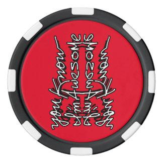 pivx casino