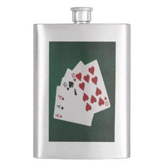 poker-hands-full-house-a-10-v.jpg flachmann
