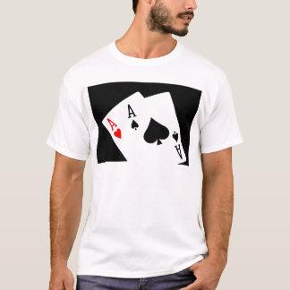 Poker-Shirt T-Shirt