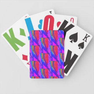 Poker-Spielkarten #11 Bicycle Spielkarten