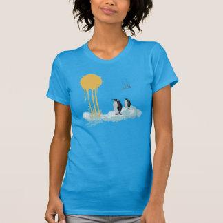 Polare Probleme T-Shirt