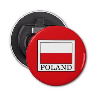 Polen Flaschenöffner
