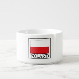 Polen Schüssel
