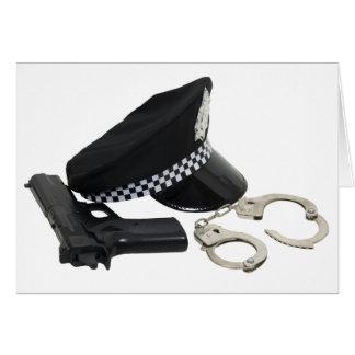 PolicemanKit081609 Karte