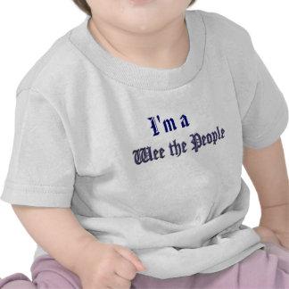 Politik Shirts