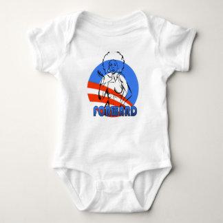 Politisch Shirt