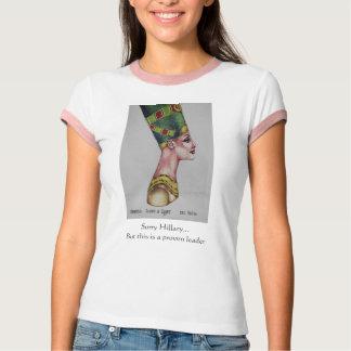 Politisch T-Shirt