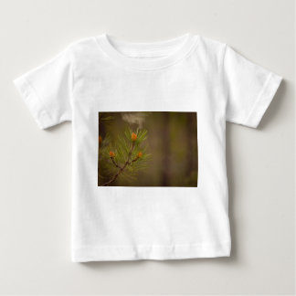 Pollen Baby T-shirt