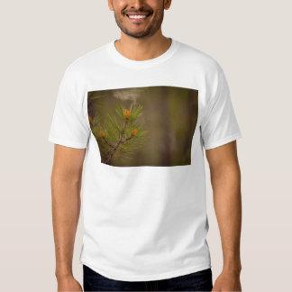 Pollen Hemd