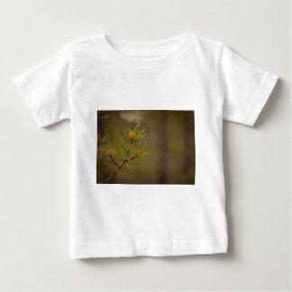 Pollen Shirts