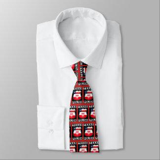 Polnische amerikanische Hals-Krawatte Texas Krawatte