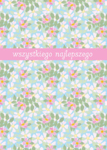 Polnische Geburtstagskarten Zazzle De