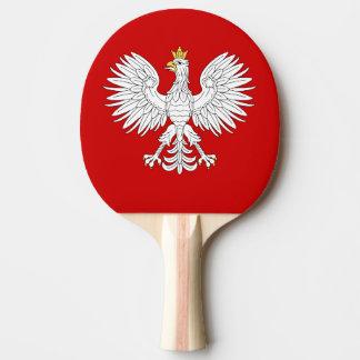 Polnisches Eagle Tischtennis Schläger