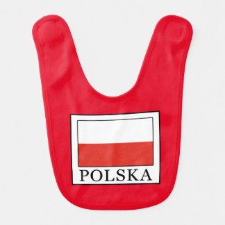 Polska Babylätzchen