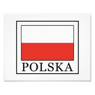 Polska Fotodruck