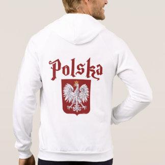 Polska Hoodie