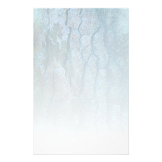 Ponderosa Blues-Licht-Briefpapier Briefpapier