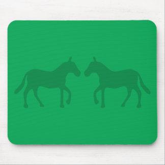 Ponys Mousepad