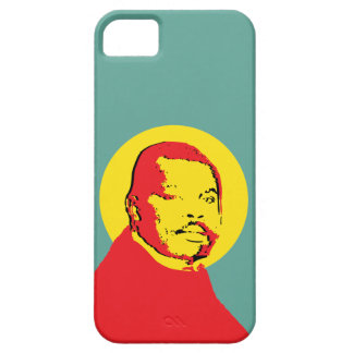 Pop Marcus Garvey Kunst iPhone Fall iPhone 5 Hüllen
