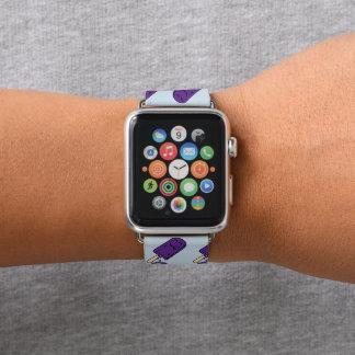 Popsicle! ApfelUhrenarmband 42mm Apple Watch Armband