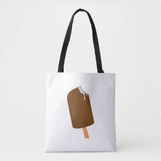 Popsicle Tasche