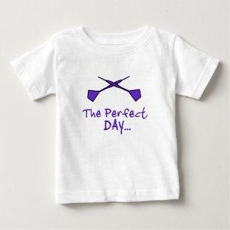 Populäre Pfeile Baby T-shirt