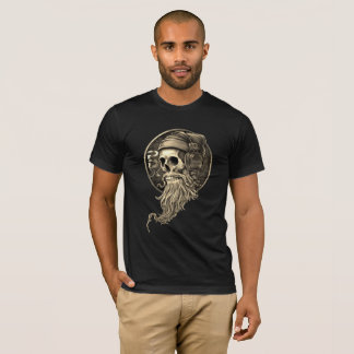 Portland sonderbar T-Shirt
