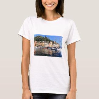Portofino - Italien T-Shirt