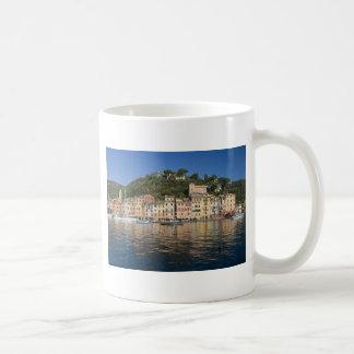 Portofino Kaffeetasse
