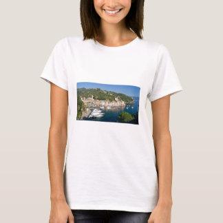 Portofino Panorama T-Shirt