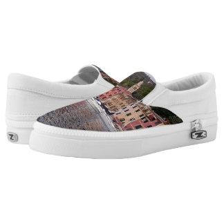 Portofino Slip-On Sneaker