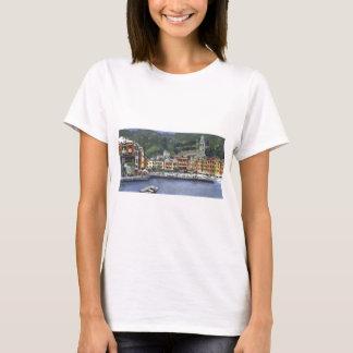 Portofino T-Shirt