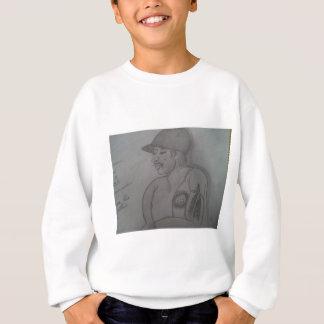 Porträt # 7 von 12 Evan Sweatshirt