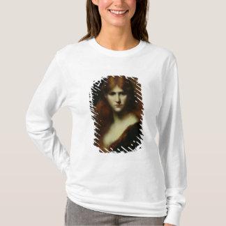 Porträt einer Frau 2 T-Shirt