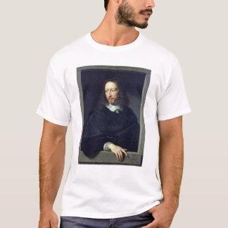 Porträt eines Herrn 2 T-Shirt