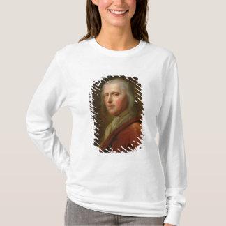Porträt eines Mannes 3 T-Shirt