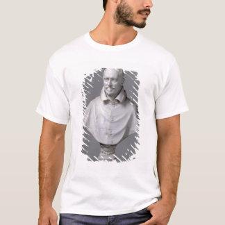 Porträt von Alessandro T-Shirt