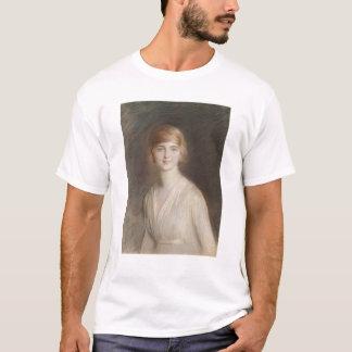 Porträt von Jacqueline T-Shirt