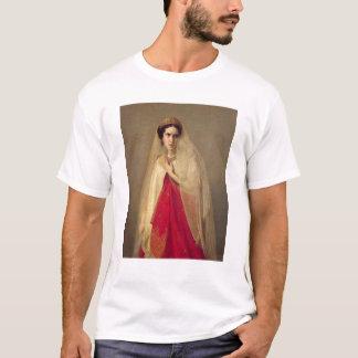 Porträt von Rachel T-Shirt