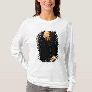 Porträt von William Cecil T-Shirt