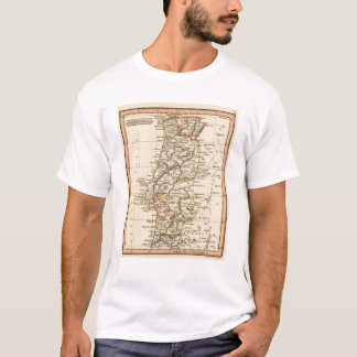 Portugal 7 T-Shirt