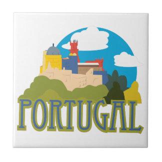 Portugal Keramikfliese