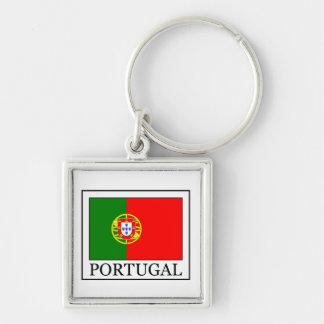 Portugal keychain schlüsselanhänger